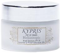 Kypris Pot of Shade Heliotropic