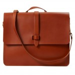 LOPL_leather_case_cognac_0446.jpg