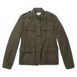 NILO_cambre_jacket_pine_green_1048.jpg