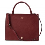 OAD_prism_satchel_tote_pure_dark_wine_main_0409.jpg