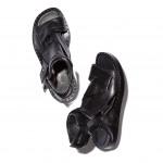 PHLI_flat_sandal_black_main_0697.jpg