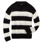 R13_nancy_sweater_blackcream_1064.jpg