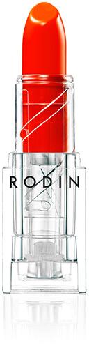 How to Grow Up to Look Like Linda Rodin