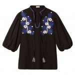 SUNO_laurel_two_tone_floral_emb_BlackWithBlue_0107.jpg