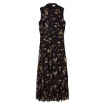SUNO_sleeveless_ruffle_dress_black_gold_1238.jpg