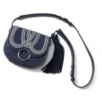 TOBU_tassel_bombe_stripped_mini_saddle_bag_true_navy_0527.jpg