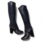 TOBU_waterbury_100mm_boot_tory_navy_0770.jpg