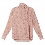 VALE_Pink_blouse_0095.jpg
