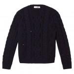 VALE_Sweater_navy_0099.jpg