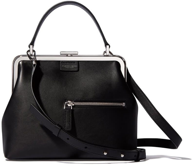 All The Bags, Shoes, and Little Extras to Know for Fall