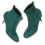 PIHA_city_rider_ankle_Boot_green_0719.jpg