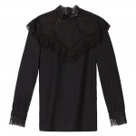 VILS_suzy_snowflake_embroidered_shirt_black_0323.jpg