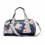 VOOR_burner_gym_duffle_bag_rose_navy_2686.jpg
