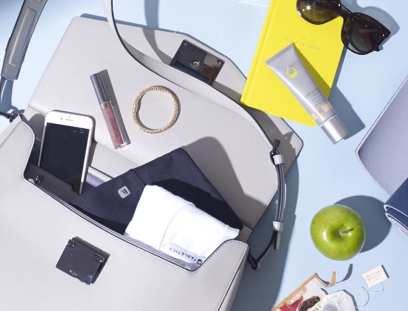 workbag-essentials-main