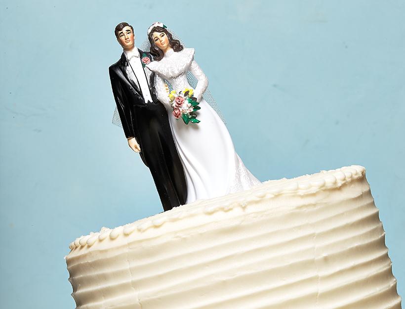 Ten Ways to Ruin A Relationship