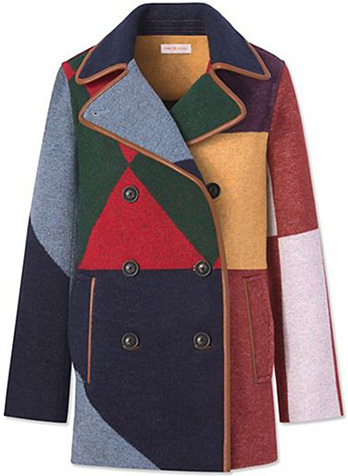 The Coat Guide