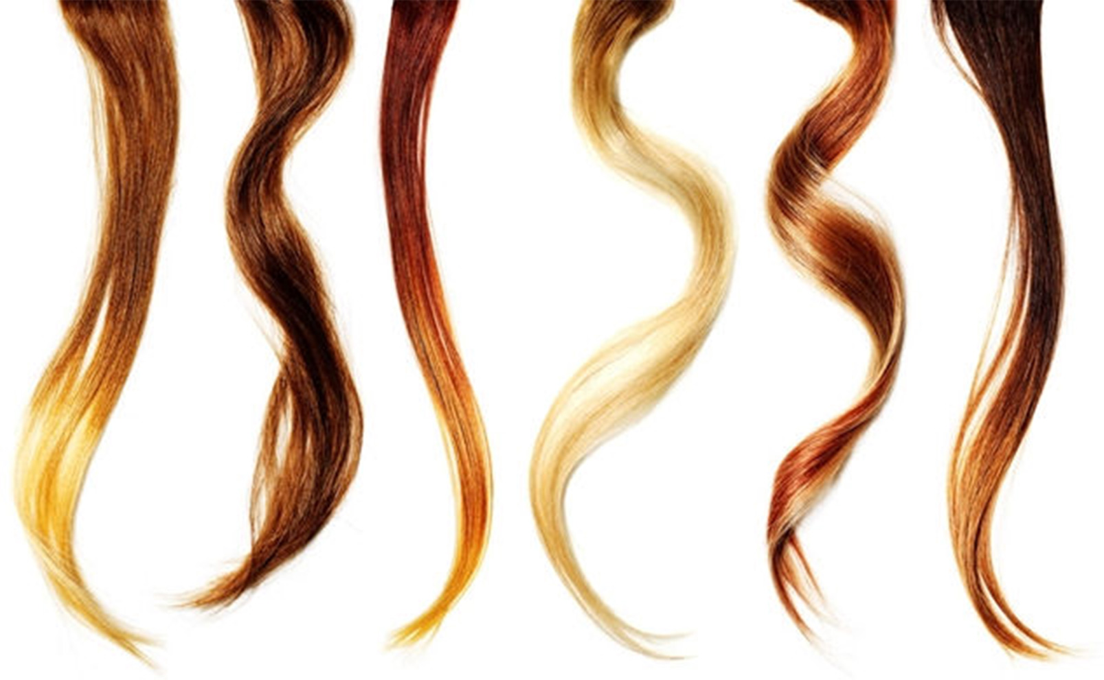 The rules to follow for safer hair color goop beauty izmirmasajfo