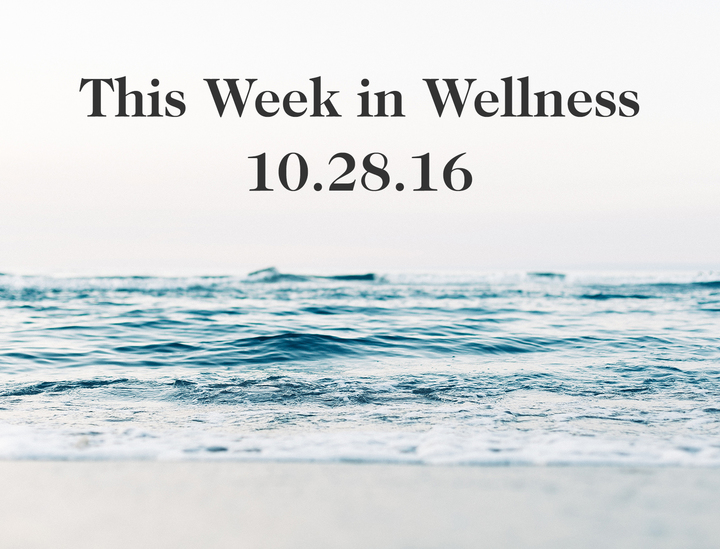goop-feature-wellness_720