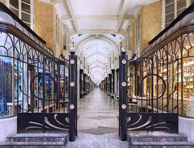 The Mayfair & Marylebone Guide