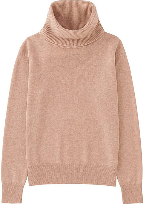 Under $100 Sweaters