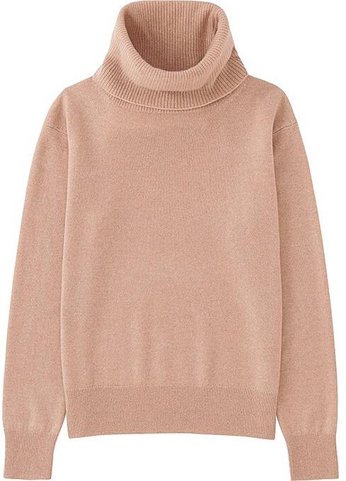Under $100 Sweaters