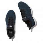 APL_techloom_phantom_sneakers_black_mystic_1945.jpg