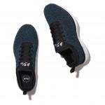 APL_techloom_phantom_sneakers_black_mystic_1945.jpg