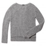 ATM_cozy_open_neck_pullover_heather_grey_0664.jpg