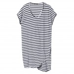 BASS_stripe_boxy_tee_dress_black_white_3170.jpg