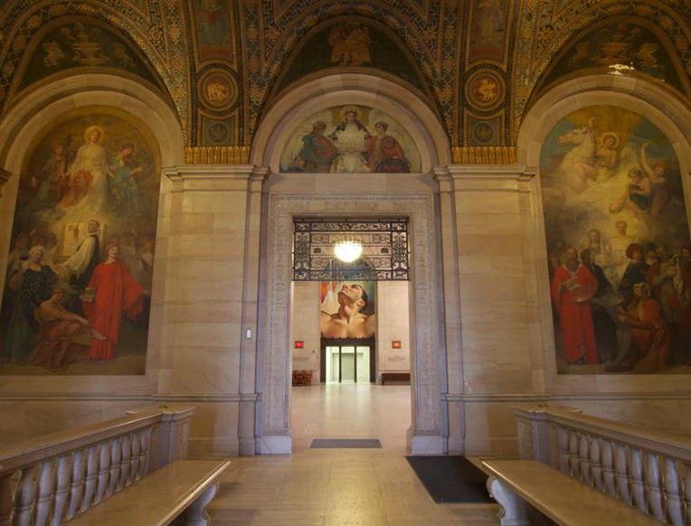 detroitpubliclibrary