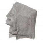 FRTR_natha_semi-felted_cashmere_scarf_bone_3684.jpg
