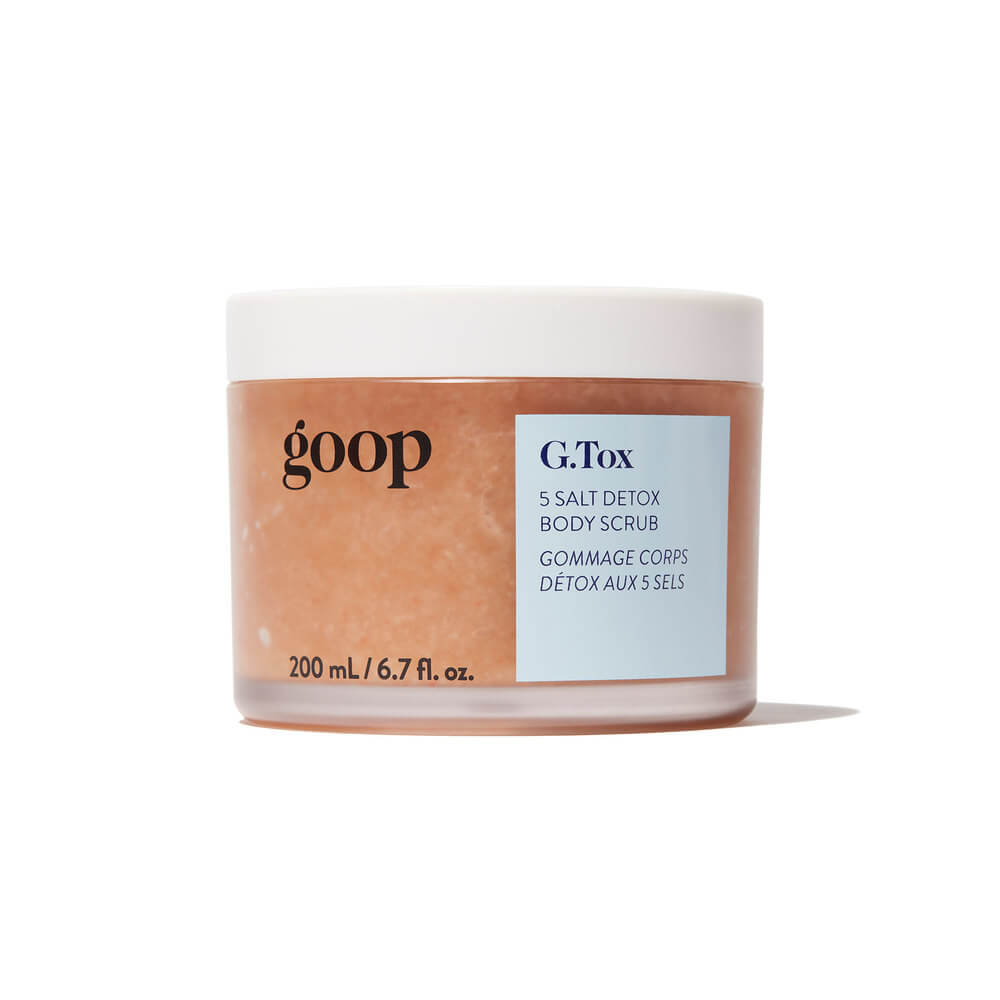 15 Miracle Moisturizers For Dry Skin | Goop