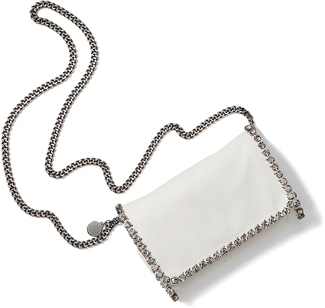 Holiday Accessory Guide