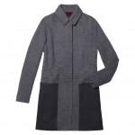LODE_aline_coat_w_contrast_panels_dark_grey_light_grey_purple_3742.jpg