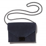 LORA_jr_lock_clutch_navy_284.jpg