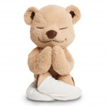 METE_Meddy-Teddy-Lotus-Prayer-Pose_copy.jpg