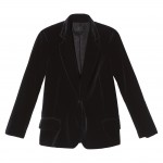 NILO_colbert_jacket_black_plate_lighter_for_velvet_4074.jpg