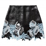 PHLI_vinyl_lace_skirt_black_0391.jpg