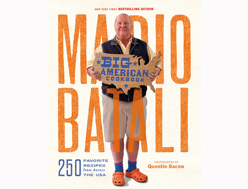batali_the_big_american_cookbook_final_1_
