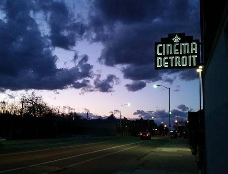 cinema_detroit_1