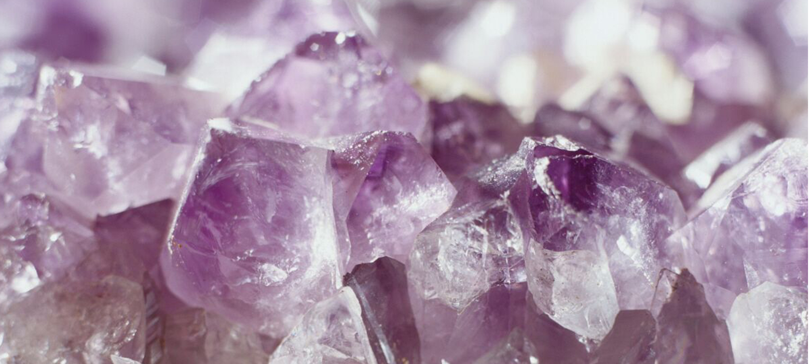 The 8 Essential Crystals Goop
