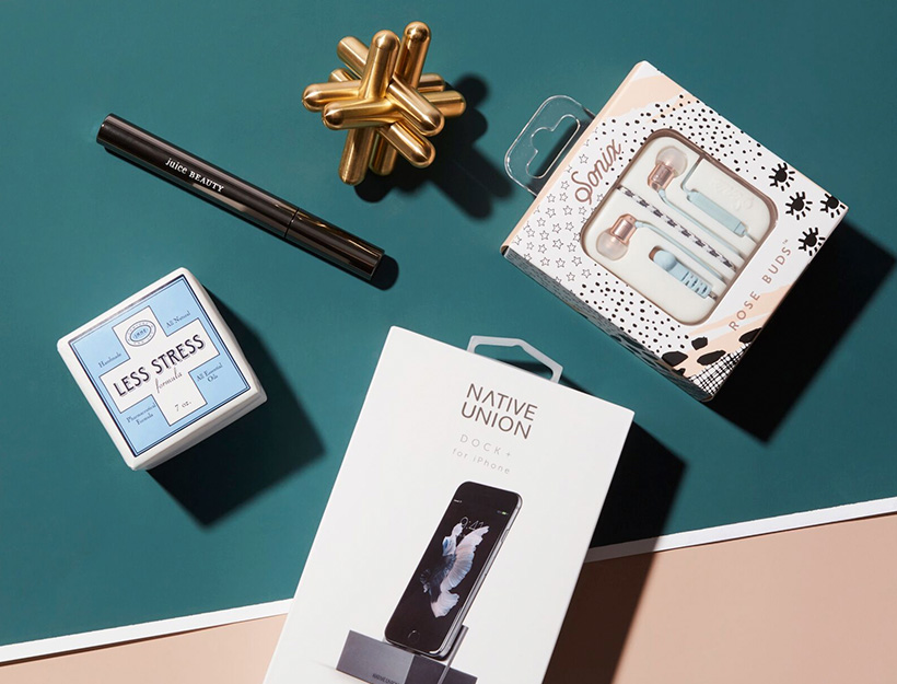 featured-stocking_gifts