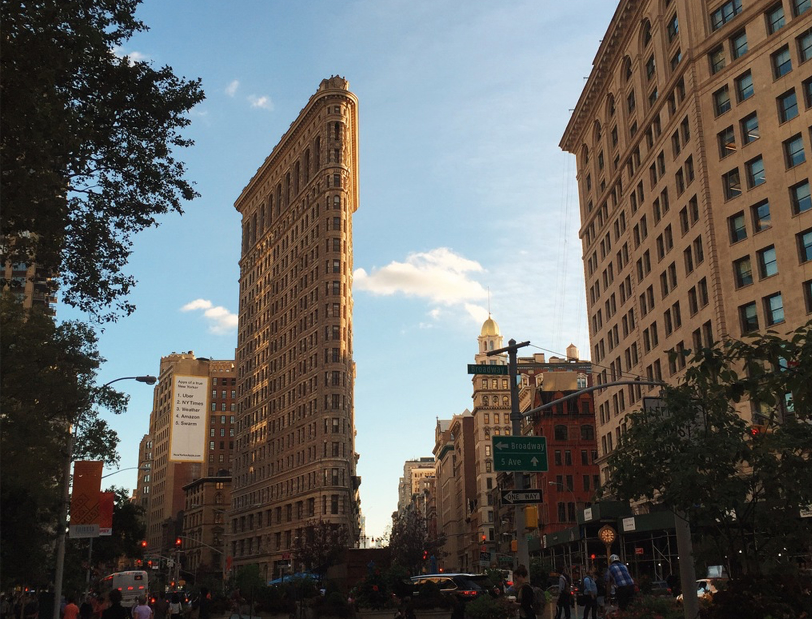 goop-feature-flatiron