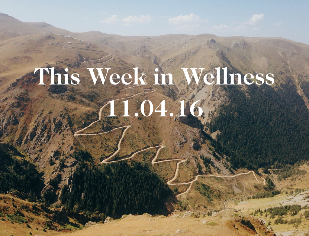 goop-feature-wellness_1024