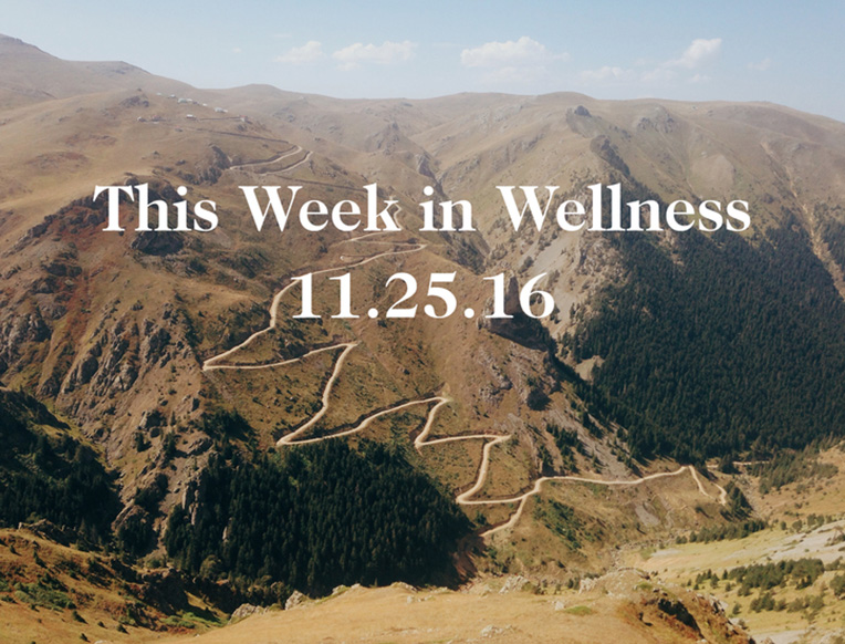 goop_weekend_wellness_25
