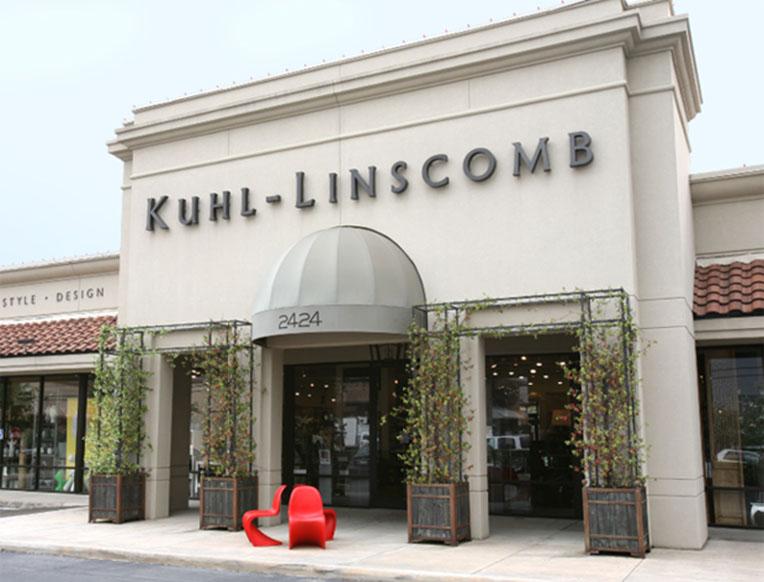 Kuhl-Linscomb