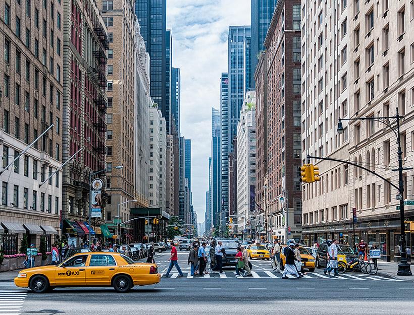 newyork-photo-1472545068001-62d94063edd2