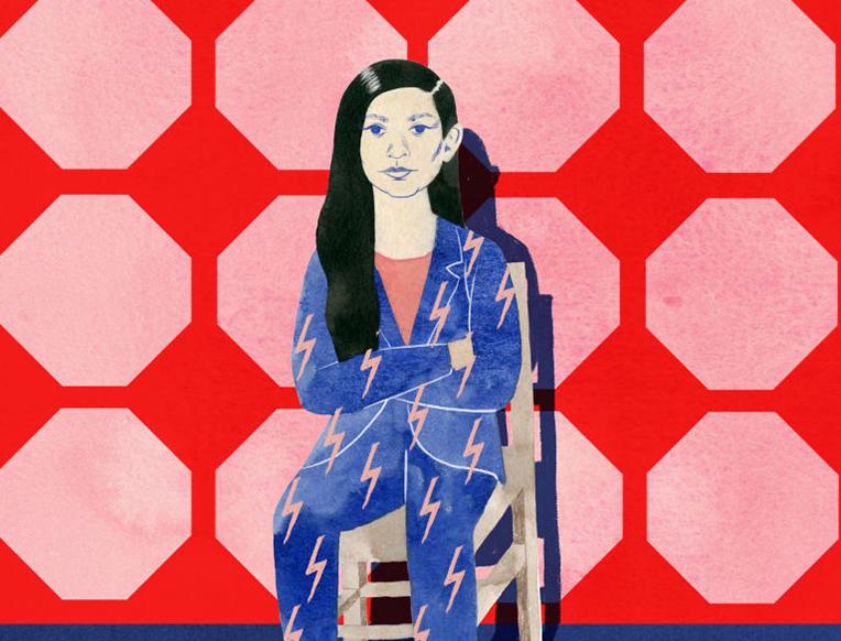The Lenny Interview: Amanda Nguyen