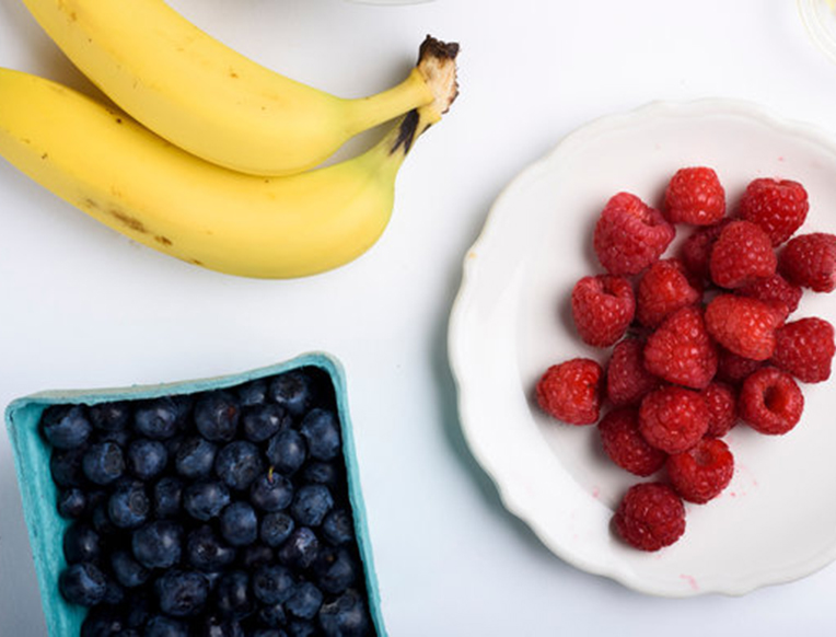Are Frozen Fruits and Vegetables as Nutritious as Fresh?