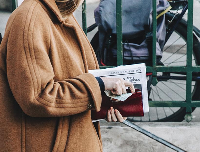 pfw-paris_fashion_week_fall_2016-street_style-collage_vintage-camel_coat